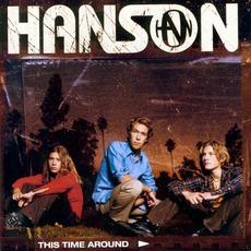 This Time Around mp3 Album by Hanson