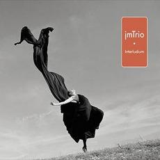 Interludium mp3 Album by Jmtrio