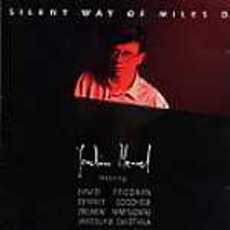 Silent Way Of Miles D. mp3 Album by Joachim Mencel