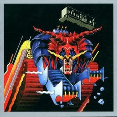 Defenders Of The Faith mp3 Album by Judas Priest