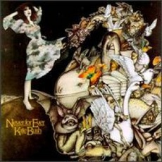 Never For Ever mp3 Album by Kate Bush