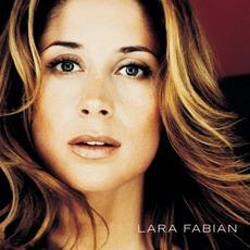Love By Grace mp3 Album by Lara Fabian