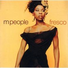 Fresco mp3 Album by M People