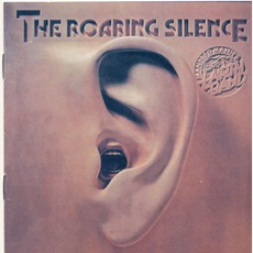 The Roaring Silence mp3 Album by Manfred Mann's Earth Band