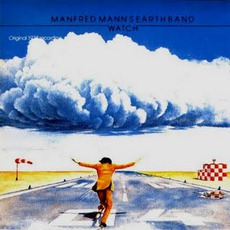 Watch mp3 Album by Manfred Mann's Earth Band