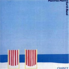 Chance mp3 Album by Manfred Mann's Earth Band