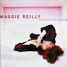 Starcrossed mp3 Album by Maggie Reilly