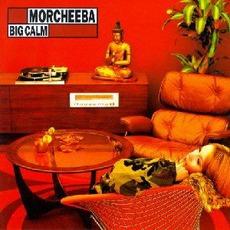 Big Calm mp3 Album by Morcheeba
