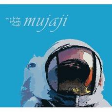 Free Rain mp3 Album by Mujaji