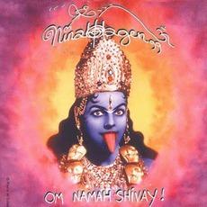 Om Namah Shivay!