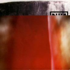 The Fragile mp3 Album by Nine Inch Nails