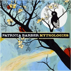 Mythologies mp3 Album by Patricia Barber