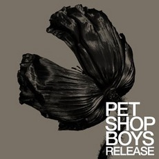Release mp3 Album by Pet Shop Boys