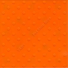 Very mp3 Album by Pet Shop Boys