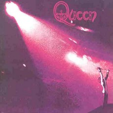 Queen mp3 Album by Queen