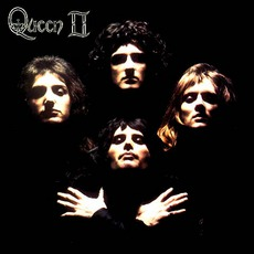 Queen II mp3 Album by Queen