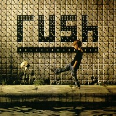 Roll The Bones mp3 Album by Rush