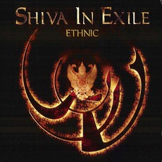 Ethnic mp3 Album by Shiva In Exile