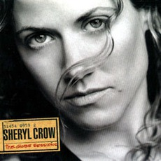 The Globe Sessions mp3 Album by Sheryl Crow