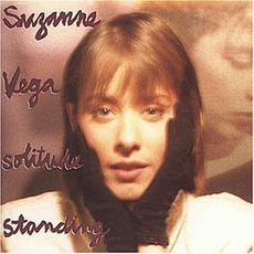 Solitude Standing mp3 Album by Suzanne Vega