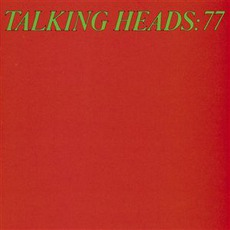 Talking Heads: 77 mp3 Album by Talking Heads