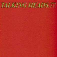 Talking Heads: 77