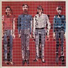 More Songs About Buildings And Food mp3 Album by Talking Heads