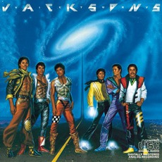 Victory mp3 Album by The Jacksons