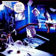 The Other Side Of Life mp3 Album by The Moody Blues