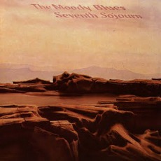Seventh Sojourn mp3 Album by The Moody Blues