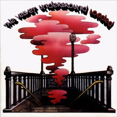 Loaded mp3 Album by The Velvet Underground