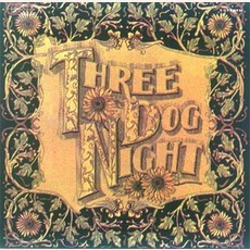 Seven Separate Fools mp3 Album by Three Dog Night
