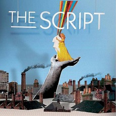 The Script mp3 Album by The Script