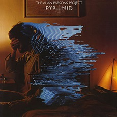Pyramid mp3 Album by The Alan Parsons Project