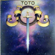 Toto mp3 Album by Toto