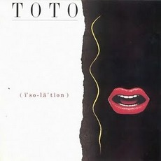 Isolation mp3 Album by Toto