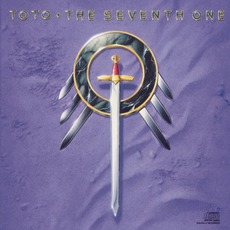 The Seventh One mp3 Album by Toto