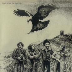 When The Eagle Flies mp3 Album by Traffic