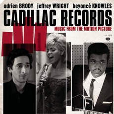 Cadillac Records mp3 Soundtrack by Various Artists