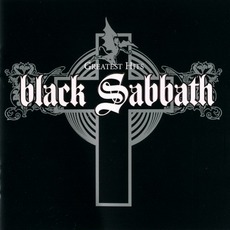Greatest Hits mp3 Artist Compilation by Black Sabbath