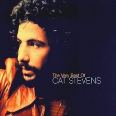 The Very Best of Cat Stevens mp3 Artist Compilation by Cat Stevens