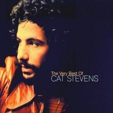 The Very Best of Cat Stevens by Cat Stevens