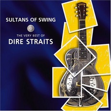 Sultans Of Swing - The Very Best Of Dire Straits mp3 Artist Compilation by Dire Straits