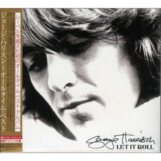 Let It Roll mp3 Artist Compilation by George Harrison