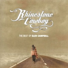 Rhinestone Cowboy - The Best Of mp3 Artist Compilation by Glen Campbell
