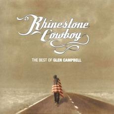Rhinestone Cowboy - The Best Of