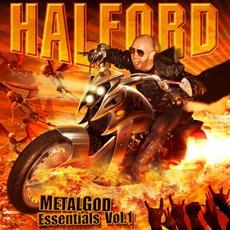 Metal God Essentials, Volume 1