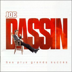 Ses Plus Grands Succès mp3 Artist Compilation by Joe Dassin