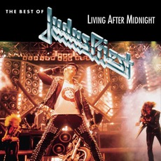 Living After Midnight mp3 Artist Compilation by Judas Priest