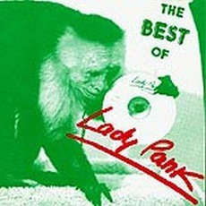 The Best Of mp3 Artist Compilation by Lady Pank